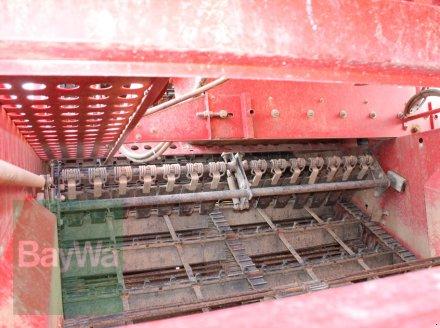 Kartoffel-VE des Typs Grimme SE 150-60, Gebrauchtmaschine in Straubing (Bild 10)