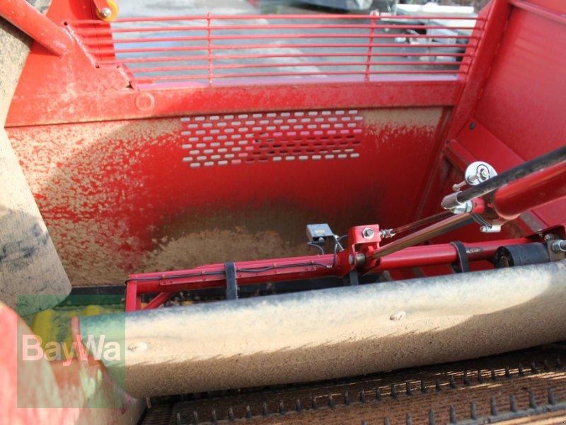 Kartoffel-VE des Typs Grimme SE 150-60, Gebrauchtmaschine in Straubing (Bild 14)