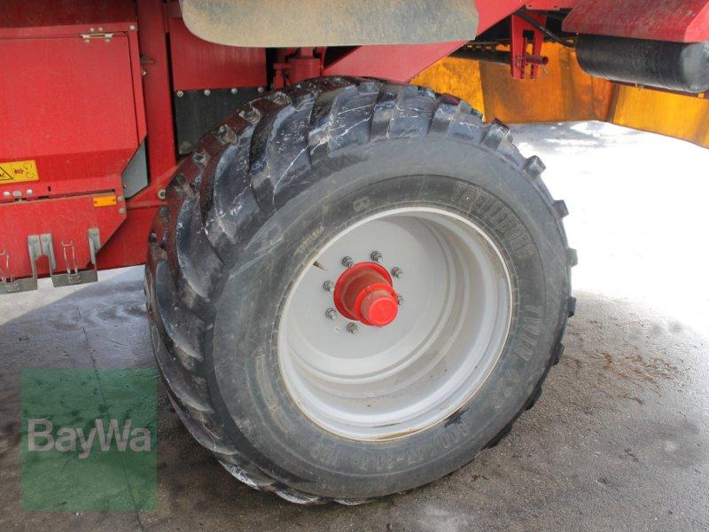 Kartoffel-VE des Typs Grimme SE 150-60, Gebrauchtmaschine in Straubing (Bild 15)