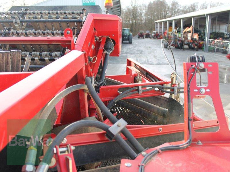 Kartoffel-VE des Typs Grimme SE 150-60, Gebrauchtmaschine in Straubing (Bild 16)