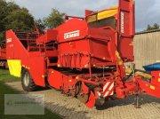 Kartoffel-VE typu Grimme SE 150-60, Gebrauchtmaschine w Uelsen