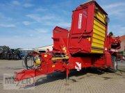 Grimme SE 150-60 Картофелеуборочный комбайн