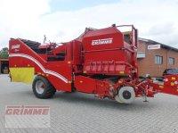 Grimme SE 170-60-NB XXL Kartoffel-VE