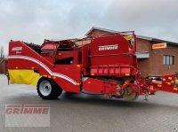 Grimme SE 170-60-UB XXL Kartoffel-VE