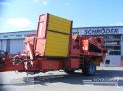 Grimme SE 170-60 UB Kartoffel-VE
