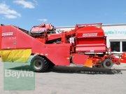 Kartoffel-VE a típus Grimme SE 170-60, Gebrauchtmaschine ekkor: Straubing