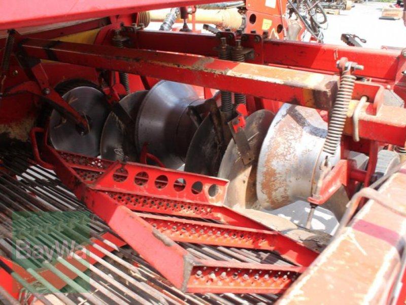 Kartoffel-VE des Typs Grimme SE 170-60, Gebrauchtmaschine in Straubing (Bild 10)