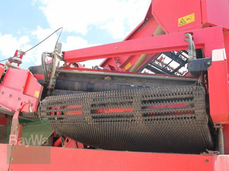 Kartoffel-VE des Typs Grimme SE 170-60, Gebrauchtmaschine in Straubing (Bild 6)
