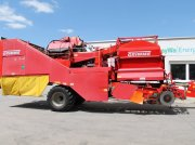Kartoffel-VE типа Grimme SE 170-60, Gebrauchtmaschine в Straubing