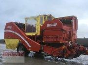 Grimme SE 260-UB Kopaczka do ziemniaków