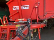 Kartoffel-VE типа Grimme SE 75-20, Gebrauchtmaschine в Groß-Gerau