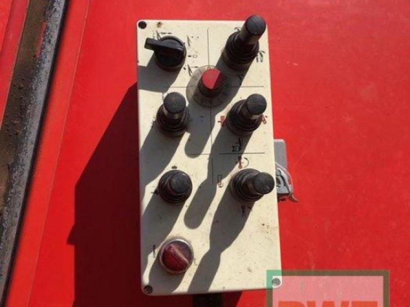 Kartoffel-VE des Typs Grimme SE 75-30, Gebrauchtmaschine in Lorsch (Bild 3)
