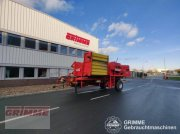 Grimme SE 75-30 Kopaczka do ziemniaków