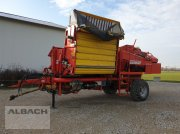 Kartoffel-VE типа Grimme SE 75-40, Gebrauchtmaschine в Menning