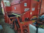 Kartoffel-VE типа Grimme SE 75-40, Gebrauchtmaschine в Geiselhöring