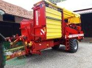 Grimme SE140 Kartoffel-VE