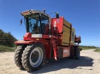 Grimme SF-150-60-UB Kopaczka do ziemniaków