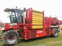 Grimme SF 170-60  -  62600515 Kartoffel-VE