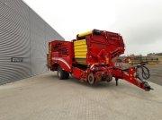 Kartoffel-VE typu Grimme SV 260 Roller seperator (RS) + topkæde + 2 x pigbånd, Gebrauchtmaschine w Horsens