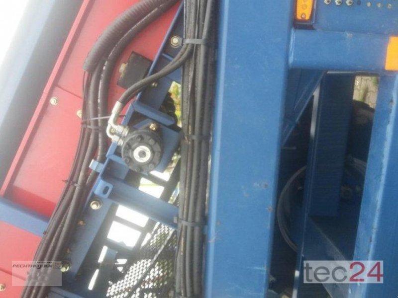Kartoffel-VE des Typs Grimme TRS 170 DFH, Gebrauchtmaschine in Rees (Bild 4)