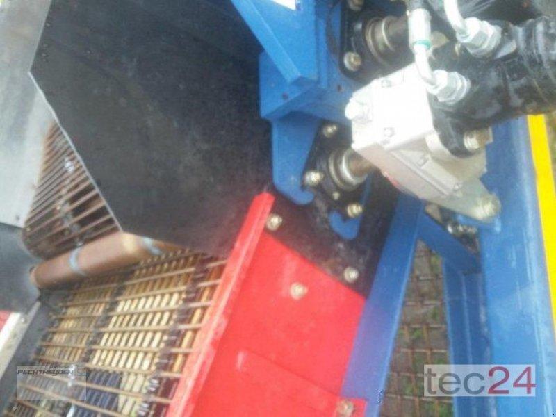 Kartoffel-VE des Typs Grimme TRS 170 DFH, Gebrauchtmaschine in Rees (Bild 3)
