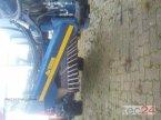 Kartoffel-VE des Typs Grimme TRS 170 DFH in Rees