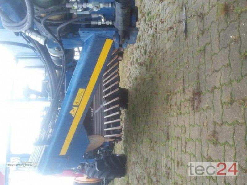 Kartoffel-VE des Typs Grimme TRS 170 DFH, Gebrauchtmaschine in Rees (Bild 1)