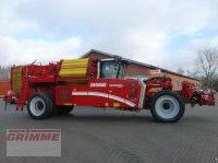 Grimme VARITRON 270-RS Platinum Kartoffel-VE