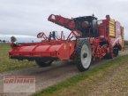 Kartoffel-VE tipa Grimme Varitron 470 Platinum TERRA TRAC u Damme