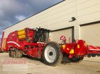 Kartoffel-VE типа Grimme Varitron 470 Platinum в Ballyboughal, Co Dub