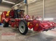 Kartoffel-VE typu Grimme Varitron 470 Rad, Gebrauchtmaschine w Damme