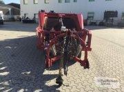 Kartoffel-VE типа Grimme WR 200 Kartoffelroder, Gebrauchtmaschine в Beedenbostel
