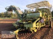 MDW-Fortschritt E 686 Electronic Récolteuse à pommes de terre