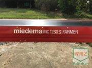 Kartoffel-VE типа Miedema Einzelband MC 1280 S, Gebrauchtmaschine в Zülpich