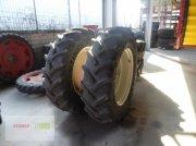 Mitas 380/85 R34_vom DEWULF 2060 burgonyakombájn