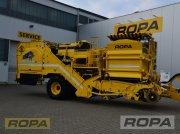 Kartoffel-VE типа ROPA Keiler II WD, Gebrauchtmaschine в Viersen