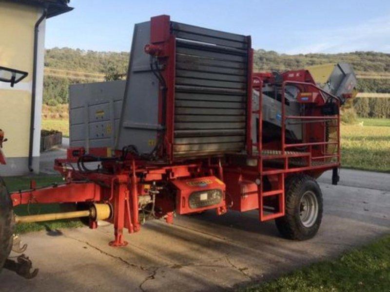 Kartoffel-VE des Typs Samro master farmer rb k, Gebrauchtmaschine in SIERNING (Bild 1)