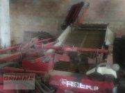 Kartoffel-VE des Typs Sonstige Sonstige clean flow 2000, Gebrauchtmaschine in Hardifort
