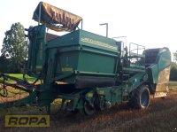 WM Kartoffeltechnik 6000 Kartoffel-VE