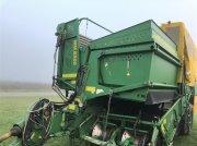 Kartoffel-VE des Typs WM Kartoffeltechnik 8500, Gebrauchtmaschine in Tarm