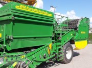Kartoffel-VE a típus WM Kartoffeltechnik 8500, Gebrauchtmaschine ekkor: Menning