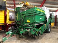 WM Kartoffeltechnik WM-8500 Kartoffel-VE