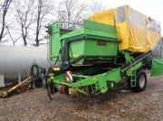Kartoffel-VE типа Wühlmaus Racer 6500, Gebrauchtmaschine в Haderup