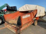 Kartoffellagerungstechnik типа AMAC BLS, Gebrauchtmaschine в ESCAUDOEUVRES