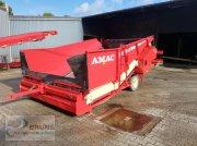 Kartoffellagerungstechnik типа AMAC BLX 120, Gebrauchtmaschine в Neuss