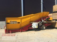 Climax CSB 1655 E Kartoffellagerungstechnik