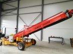 Kartoffellagerungstechnik des Typs Climax CTHV 1300 KS v Tönisvorst