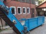 Kartoffellagerungstechnik типа EURO-Jabelmann Seitenannahme, Gebrauchtmaschine в Neuss
