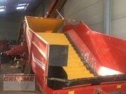 Grimme Combi RH  24-60 CLS2 Tehnologii de depozitare cartofi