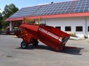 Kartoffellagerungstechnik typu Grimme RH-16-40, Gebrauchtmaschine w Landsberg/Ellighofen